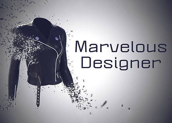 Maarvelous_Course-1