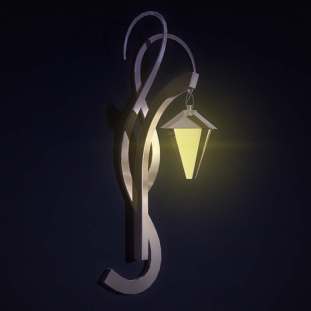ZBrush_0007_Lamp-2