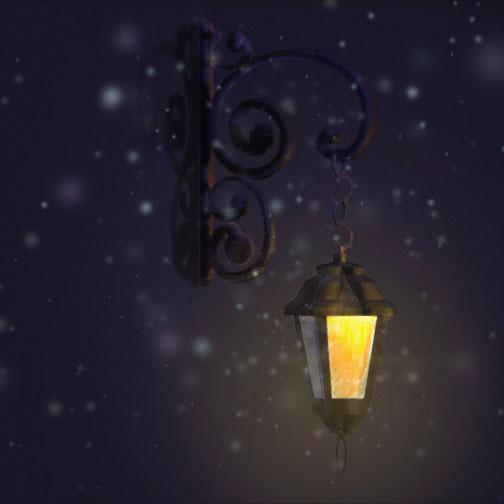 zbs_light