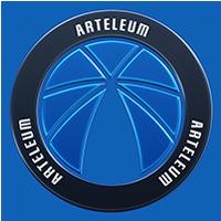 Logo_Arteleum_200