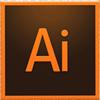 AI-Icon