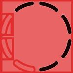 Circle-Nurbs-Concept