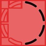 Circle-Nurbs-Concept2