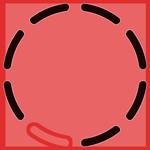 Circle-Nurbs-Jewel