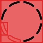 Circle-Nurbs-Pers