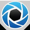 keyshot-logo-100